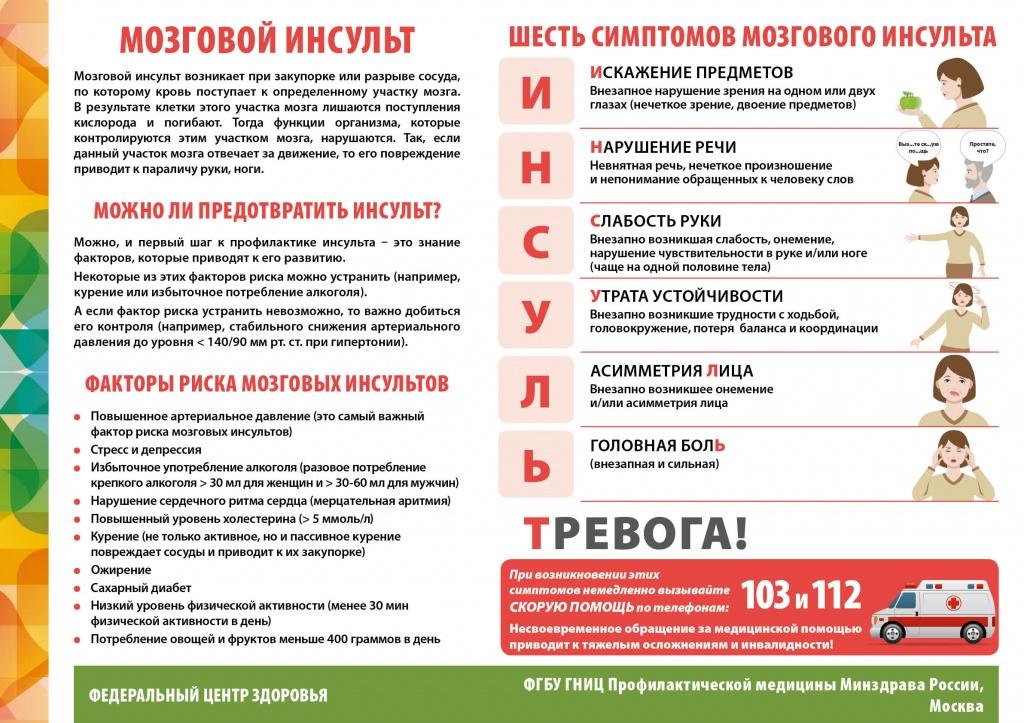 poster_symptoms-a1_small.jpg